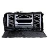 American DJ PRO-ETBS Pro Event Table Bag II - torba