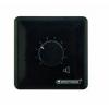 Omnitroni ELA LS-regulator 100V, 120W mono czrny