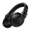 Pioneer HDJ-X5 K słuchawki DJ czarne