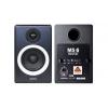Midiplus MS6 monitory studyjne aktywne (para)