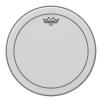 Remo PS-0108-00 Pinstripe 8″, biały powlekany, naciąg perkusyjny