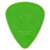 D Grip Standard 0.53mm green kostka gitarowa