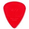 D Grip Standard 0.73mm red kostka gitarowa