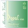 Dogal Marchio Verde 1/8 - struny do wiolonczeli 1/8 komplet