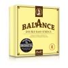 Presto Balance Orchestra struny kontrabasowe stalowe 3/4 medium)