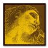 Pirastro Evah Pirazzi Gold A struna skrzypcowa A 4/4 aluminiowa