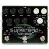Electro Harmonix Superego Plus efekt gitarowy