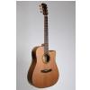 Dowina Marus DCE S gitara elektroakustyczna