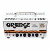 Orange DT 30 H Dual Terror wzmacniacz gitarowy lampowy 30 W