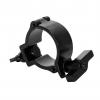 Duratruss Mini 360 Wing Black obejma -  hak aluminiowy - obejma czarna na rurę fi 50mm