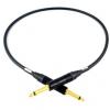Mogami Pro Cab 1,5m przewód głośnikowy jack / jack