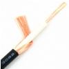 Mogami 3082 kabel głośnikowy coaxial 2mm