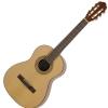 Miguel Esteva Natalia M gitara klasyczna 7/8 matowa