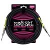 Ernie Ball 6046 kabel gitarowy 6,09 m
