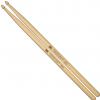 Meinl SB104 Long 5B Hickory, pałki perkusyjne