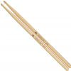 Meinl SB103 Long 5A Hickory, pałki perkusyjne