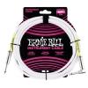 Ernie Ball 6049 kabel gitarowy 3,04 m
