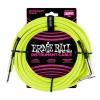 Ernie Ball 6057  kabel gitarowy 7,62 m