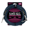 Ernie Ball 6060  kabel gitarowy 7,62 m