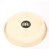 Meinl HHEAD634T membrana do bongosów 6 3/4″
