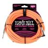Ernie Ball 6067  kabel gitarowy 7,62 m