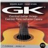 Medina Artigas 970 struny do gitary klasycznej