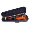 Leonardo LV skrzypce 1/4 z futerałem
