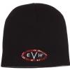 EVH Knitted Beanie czapka