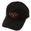 EVH Baseball Hat czapka