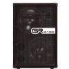 GRBass GR212/4 kolumna basowa 700W/4Ohm 2x12″