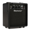 Blackstar LT-Echo 10 combo gitarowe