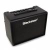 Blackstar LT-Echo 15 combo gitarowe - WYPRZEDAŻ