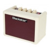 Blackstar FLY 3 Mini Amp Vintage Limited Edition combo gitarowe