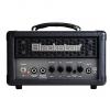 Blackstar HT-1RH Head Metal wzmacniacz gitarowy head