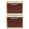 Blackstar FLY 3 Mini Amp Pack Vintage Limited Edition combo gitarowe