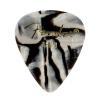 Fender Zebra Thin Celluloid kostka gitarowa