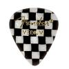 Fender Checker Medium Celluloid kostka gitarowa