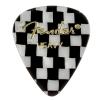 Fender Checker Heavy Celluloid kostka gitarowa