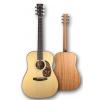 Furch OM30 SM  gitara akustyczna