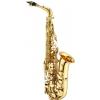 Jupiter JAS-500 saksofon altowy