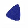 Jeremi KUF-25 kostka do ukulele 2.5mm, niebieska