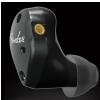 Fender FXA7 Pro IEM Black słuchawki douszne (czarne)