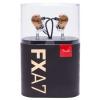 Fender FXA7 Pro IEM Gold słuchawki douszne