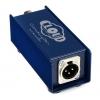 Cloud Microphones Cloudlifter CL-1 Mic Activator przedwzmacniacz mikrofonowy