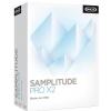 Magix Samplitude PRO X2 program komputerowy