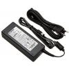 Yamaha ZW587800 zasilacz PA-300C (bez kabla prądowego) (org=ZT48900)