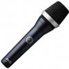 AKG D5C mikrofon dynamiczny