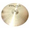 Impression Cymbals Traditional Hi-Hat 14″