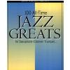 PWM Różni - 100 All time greatest na saksofon, klarnet, flet, trąbkę