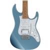 Ibanez AZ2204 ICM gitara elektryczna